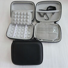 Hard Carrying Case Pouch Bag For Seagate Expansion Portable External Hard Drive