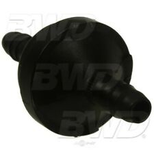 Air Pump Check Valve BWD EGR3139