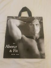 Abercrombie&Fitch  Gift Bag