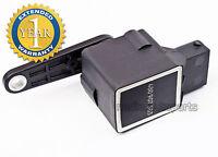 Xenon sensor de nivel VW BEETLE BORA GOLF IV GTI R32 PASSAT SHARAN 4B0907503