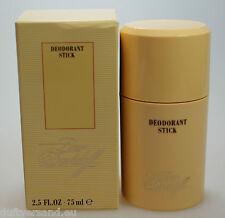 Davidoff ZINO 75 ml Deodorant Stick NEU in OVP