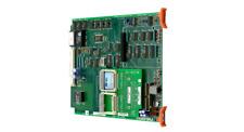 Refurbished Iwatsu ADIX IX-4VML 500602 4-Port, 25 Hour Flash Voicemail