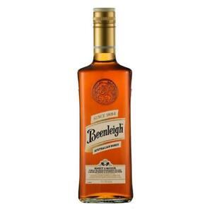 Beenleigh Honey Liqueur Rum 1L, 35% Alc.