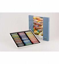Tarensu Rembrandt Soft Pastel 45 Color Set 8712079257477 Royal 100515679