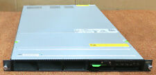 FUJITSU Primergy RX200 S6 2x Xeon E5620 Quad Core 2.40GHz 16 GB Rack Server RAID