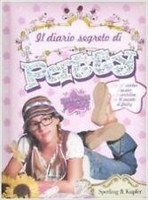 Il Diario Segreto Di Patty. Il Mondo Di Patty. ,V. Gallo Curcio (Traduttore)  ,S