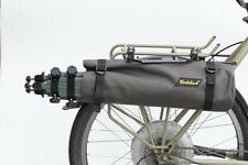 Berlebach Stativhalter für Fahrrad 50 cm lang