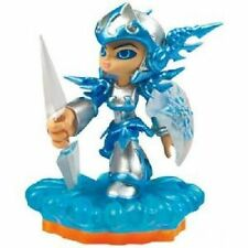 * Lightcore Chill Skylanders Giants Swap Force Imaginators Wii U PS4 Xbox One 👾