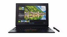 Lenovo ThinkPad X1 12-Inch Intel M7-6Y75 256GB SSD Notebook - 20GG001NUS