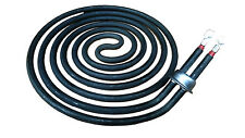 FISHER AND PAYKEL HOTPLATE COOKTOP ELEMENT 200MM 1400W 9808 573088/S, FP83288