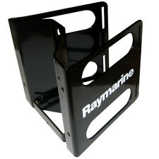 Raymarine Single Mast Bracket f/Micronet & Race Master