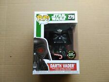 Funko Pop Darth Vader Chase Star Wars