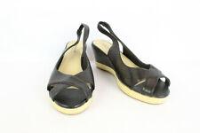 Zapatos de tacón de mujer negro LA   Compra online en eBay
