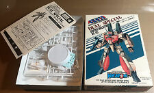 ARII MODEL 614-200 - MACROSS DUAL SPECIAL SUPER VALKYRIE VF-1D 1/170 PLASTIC KIT