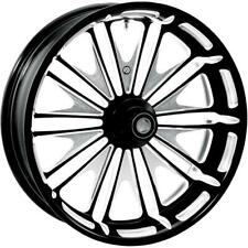 RSD - Boss Contrast Cut 18x5.5 Rear Wheel