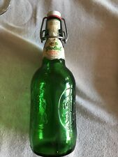 grolsch swing top bottles Alabama