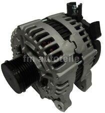 Lichtmaschine / Generator Ford S-Max 2.0 TDCi Diesel