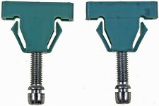 Headlight Adjusting Screw Dorman 42161