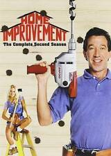 Home Improvement: Season 2 Brand NEW
