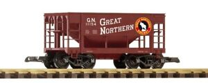 Piko Great Northern Ore Car 38865 G Scale Trains Freight Cars