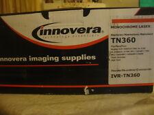 INNOVERA TECHNOLOGY ESSENTIALS MONOCHROME LASER TN360