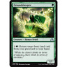 4x MTG Groundskeeper NM - Shadows over Innistrad