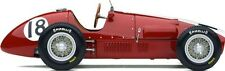 Exoto 1952  Tipo 500 F2 Short Nose GPC97196  Free shipping