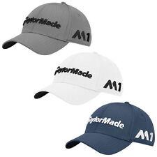 Cappelli da uomo Baseball grigio