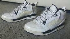 Air Jordan 3 Flight 1992 Olympic Edition basketball shoes size mens US9