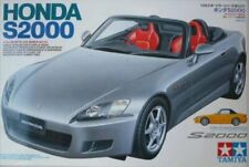 Tamiya 24211 Honda S 2000 1/24