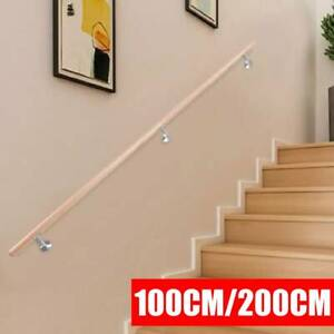 Vintage Outdoor Stair handrail Grab Rail Size: 30cm Direct Cable to stairwell or Cellar Entrance Retro Stair Brass handrail handrail handrail handrail