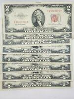 """$1 2013 1 L//U BLOCK SAN FRANCISCO CU /""""ONLY PRINT RUN/"""" P-1. fw"""