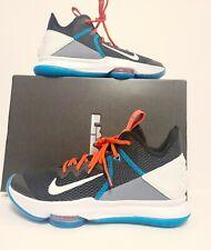 New listing Nike LeBron Witness IV 4 Shoes SZ 8.5 US MEN BNIB