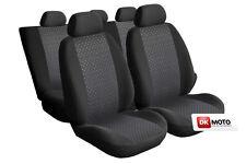 Seat covers full set for Skoda Octavia I 1996 - 2004
