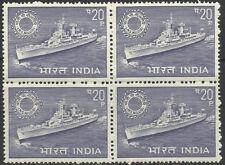INS Nilgiri Destroyer 1968 BLOCK Boats India Navy Naval Ships Submarine Schiff