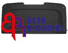 PIANALE CAPPELLIERA MENSOLA POSTERIORE PER FIAT GRANDE PUNTO DAL 05> 2005>