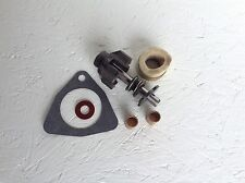 Ford Flathead V-8 Water Pump Rebuild Kit, Brand New! 1932 1933 1934 1935 1936