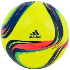 adidas Fußball Proligue Top Glider Ligue 1 Ball Training AC5879 Frankreich neu