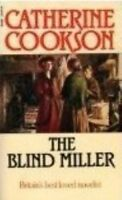 Very Good, The Blind Miller, Catherine Cookson, Book
