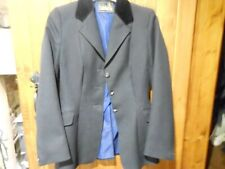 Caldene Ladies Show Jacket - 36""