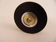 BRAND NEW PINCH ROLLER for TEAC X-3 X-7R X-10R X-1000R X-2000R 5014175100 S1070