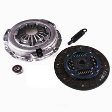 Clutch Kit LuK 04-236
