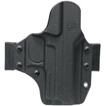 SIG SAUER FACTORY ORIGINAL P220/P226 BLADE TECH CONCEALMENT HOLSTER