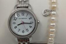 VICEROY COMUNIÓN NIÑA 42266-05 con pulsera perlas