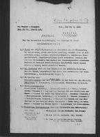 24 Panzer Division - Versuche, Stalingrad einzukreisen Juni 1942 - Januar 1943