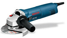 Bosch Professional GWS 1000, Winkelschleifermaschine