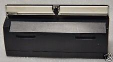 "Zebra ZM600 Kit Option Cutter ""OEM part"" - For zm600 Only P/N: 79842"
