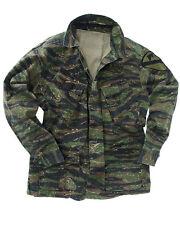 US Army Vietnam