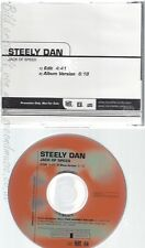 CD--STEELY DAN--JACK OF SPEED--PROMO--OHNE FRONTCOVER