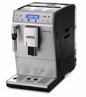 New DeLonghi ETAM29.620.SB Bean to Cup Coffee Machine